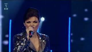 Petr Kolář ft. Simona Postlerová - Hlupák váhá