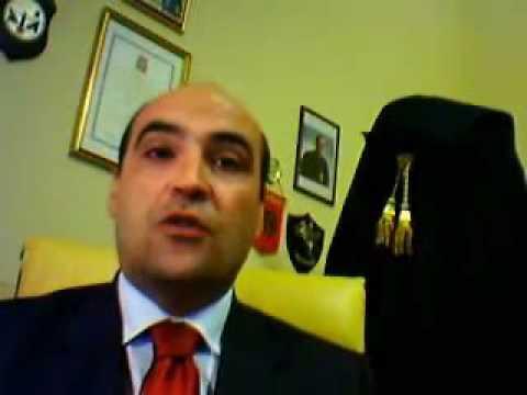 immagine di anteprima del video: Appello elettorale 2010