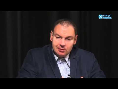 Dragan Petrović: Nacionalni konsenzus u Republici Srpskoj je veći nego u Srbiji