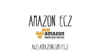 Vidéo de Amazon EC2