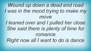Josh Gracin - Turn It Up Lyrics