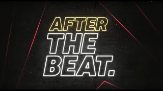 After The (MMA) Beat - Episode 207