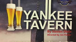"""See The """"Trailer"""" for Yankee Tavern!"""