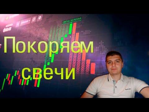 Альфа брокер капитал