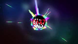 Chinx - Bodies (Instrumental) // DJ-47