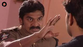 Episode 194 of MogaliRekulu Telugu Daily Serial    Srikanth Entertainments