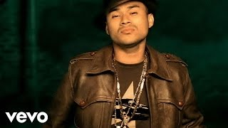 Frankie J - How To Deal (CeCe Mix)