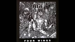 Armed Government's Error (A.G.E.) - Four Wings (2001) Full Album (Crust/Thrash)