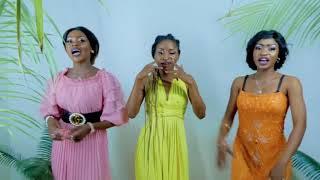 Rayah Nassor_Dunia ina mazito (Official video) || Bongo Stars Modern Taarab
