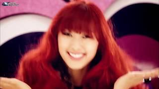 "R.I.O   Like I Love You "" Let's GoMusic"" (Dance Video)"