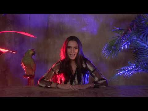 VALENTINA TIOLI - Giungla (Official Video)