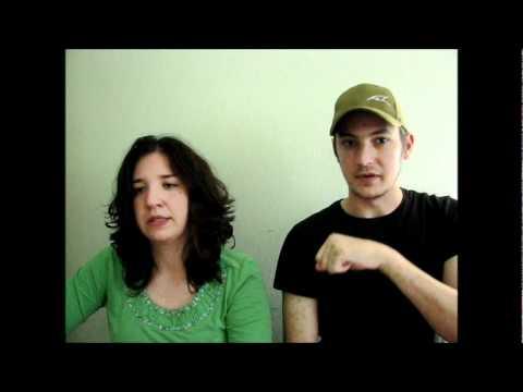 Les symptômes du psoriasis chez les hommes de la photo