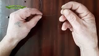 Как правильно сделать подпасок на оснастке