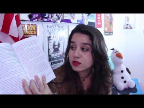 COMO SER SOLTEIRA - Liz Tuccillo ?