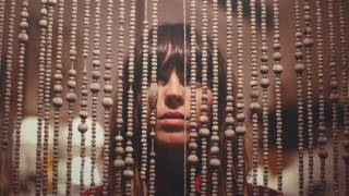 Melody's Echo Chamber - Pêcheuse De Lune (Unreleased)