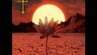 Dark Lotus - 45 Minutes