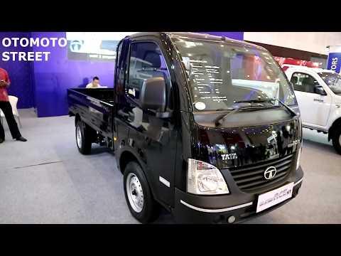mp4 Food Truck Otomoto, download Food Truck Otomoto video klip Food Truck Otomoto