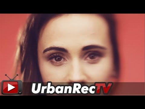 DarkSideFm's Video 112732755212 Tsgy6tbz9uU