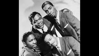 The DRIFTERS - When My Little Girl Is Smiling / Please Stay - stereo