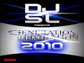 DJ SL - Forever Single-Up remix.wmv