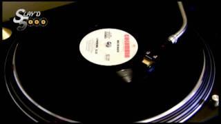 Boz Scaggs - Lowdown (Slayd5000)
