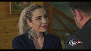 Shirazi vardy (Vard of Shiraz) - episode 38