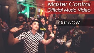 SAiNT CrossFade - Master Control ft. dR. X (Official Music Video)