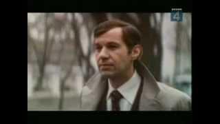 Другая жизнь Георгия Буркова
