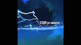 BATTLE OF MICE - A day of nights - 2006 (Full Album)