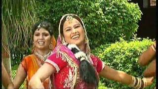 Are Rama Krishna Banemanihari Full Song Kajri