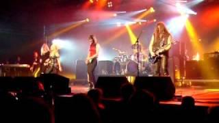 Doro Floor Liv  -Celebrate- MFVF7 2009/10/18