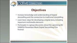 Digital Storytelling 101