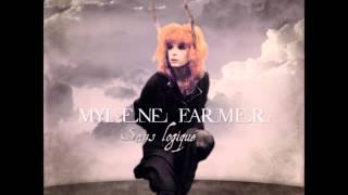 Mylene Farmer Sans Logique