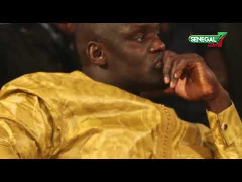 Vidéo – Malick Thiandoum: « Yékini et Tyson peuvent diriger le Cng »