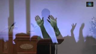 Malayalam Christian Song ~  Karthan Nee (He is Lord) // Jose George //