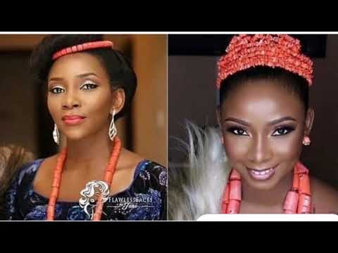 Genevieve Nnaji Daughter's Wedding VS Genevieve Single Status
