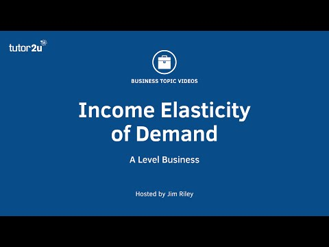 mp4 Business Marketing Income, download Business Marketing Income video klip Business Marketing Income