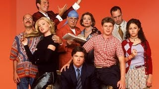 Top 10 Arrested Development Running Gags