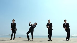 [MV] SWEET SORROW(스윗소로우) _ No Dae-bak(대박금지) [4K]
