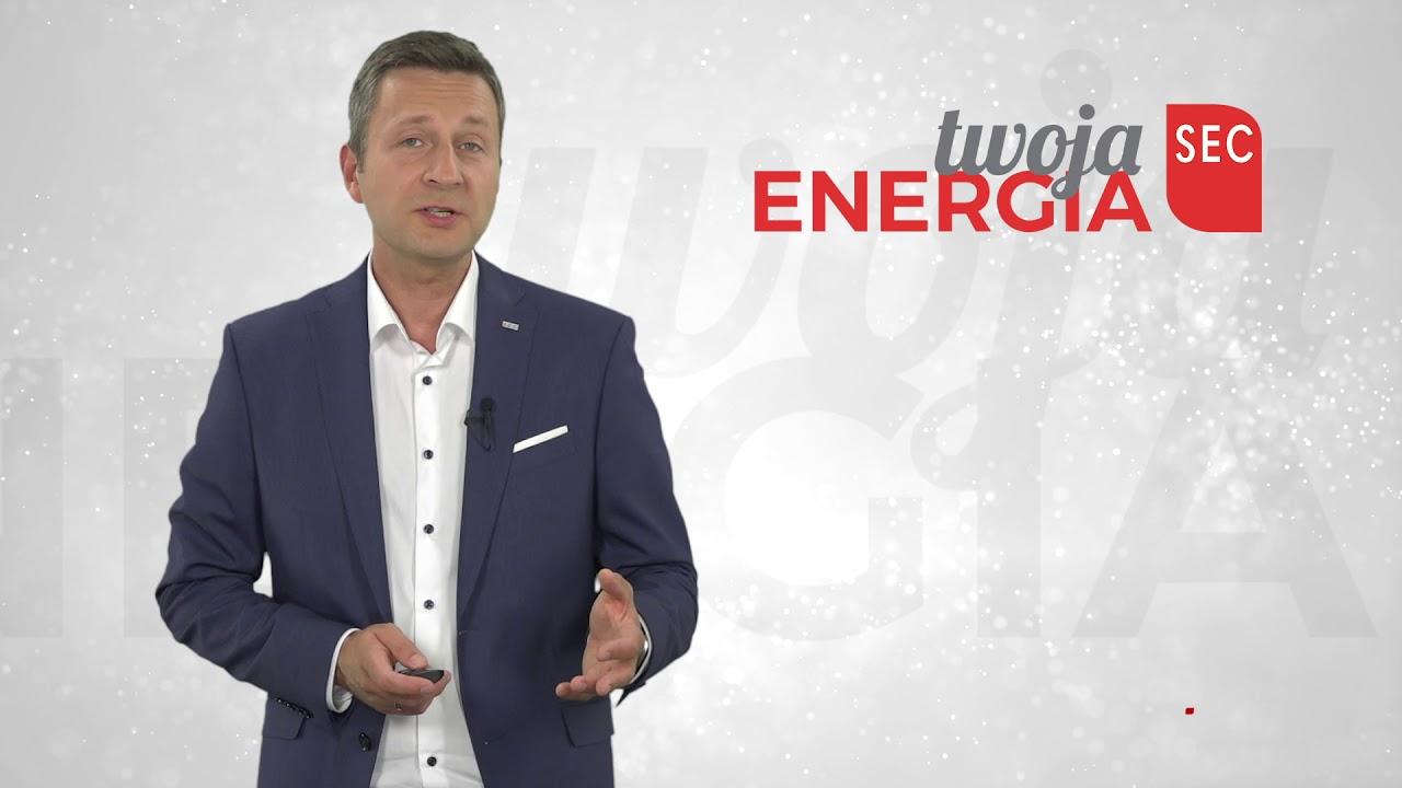 Twoja Energia - wydanie specjalne