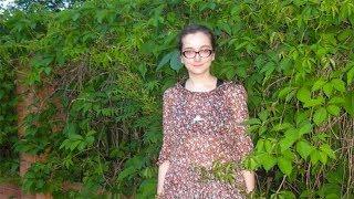 Омская феминистка: «Что это за экспертиза, которая нашла экстремизм в банальных туалетных шуточках?»