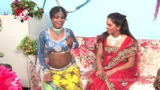 HD लहँगा में डाउनलोड करेला #Lahanga me Download Karela# Taniya Hot Bhojpuri Video 2016