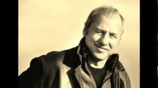 "Mark Knopfler - ""don't crash the ambulance"" by DEKA"