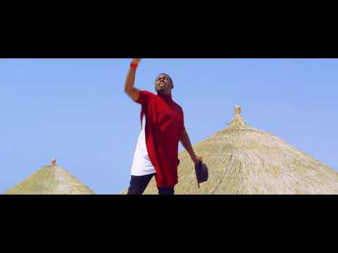Nacee - Efata Wo (Official Music Video) download YouTube
