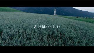 A Hidden Life - Movie Review