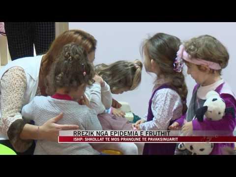 Flagyl giardia bambini