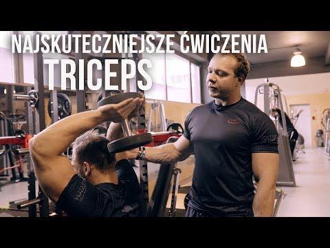 Witaminy niezbędne do wzrostu mięśni