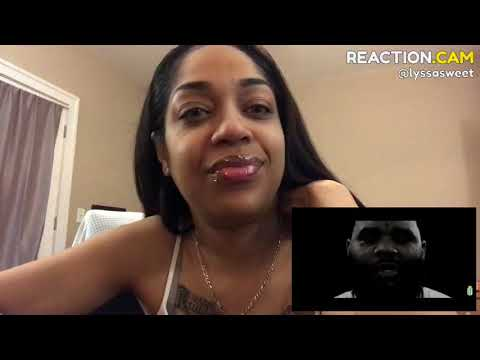 Kevin Gates - Change Lanes (Dir. by @_ColeBennett_) – REACTION.CAM mp3