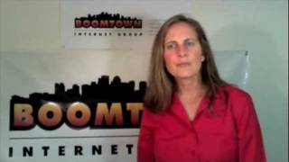 Boomtown Internet Group - Video - 3