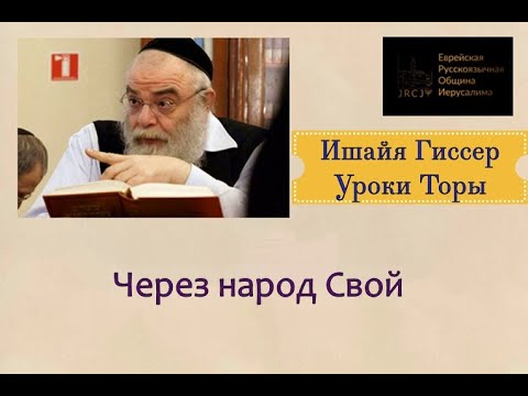 http://img.youtube.com/vi/TszgUHqK0aQ/hqdefault.jpg
